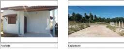 Título do anúncio: Casa à venda com 2 dormitórios em Estivas, Extremoz cod:ed19b97af0a