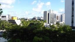 Parque Bela Vista - Av.ACM. 5 quartos, 282 m2 - Cond. Bangalô - cobertura