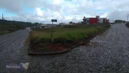Título do anúncio: Terreno à venda, 300 m² por R$ 65.313,00 - Lot Azaléia - Palma Sola/SC