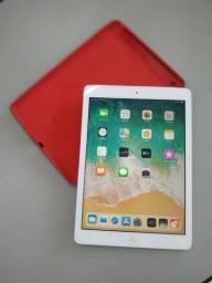iPad Air 64gb 3G (PRA VENDER LOGO!!)