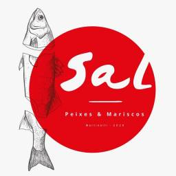 Frutos do Mar e Pescados