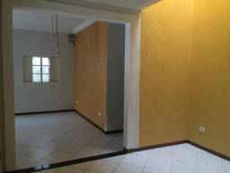 Casa com 3 quarto(s) no bairro Jardim Cerrados em Várzea Grande - MT