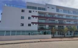 Título do anúncio: COD 1-193 Apartamento no bessa pé na areia