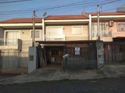 Título do anúncio: Sobrado com 03 quartos em Uvaranas
