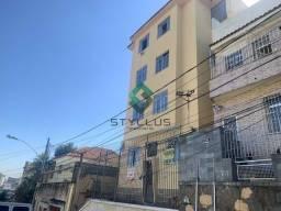 Título do anúncio: Apartamento à venda com 2 dormitórios em Engenho novo, Rio de janeiro cod:C22379