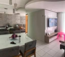 9465   Apartamento em Mangabeira