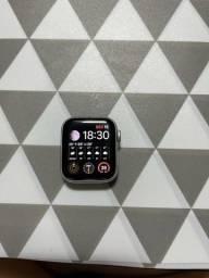 Título do anúncio: Apple Watch 4 - 40 mm (GPS)