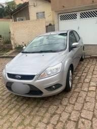 Título do anúncio: Ford Focus 2011 2.0 Câmbio Automático