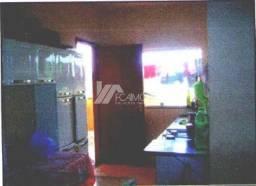 Título do anúncio: Apartamento à venda com 1 dormitórios em Recanto verde, Muriaé cod:3f97dc7fff4