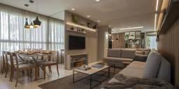 Título do anúncio: Apartamento à venda, 3 quartos, 1 suíte, 2 vagas, Jaraguá - Belo Horizonte/MG