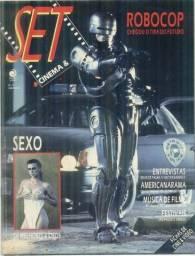 Revista SET - Cinema e video