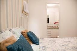 Título do anúncio: EM-Ótimo apartamento com 4 Quartos - 120m² - Boa Viagem - Edf Brisa do Leste