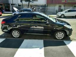 Título do anúncio: Oferta só  $18.500 Peugeot 207 passion 2.010 automático -leia descrição.