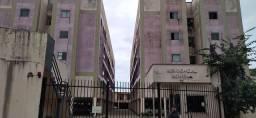 Vendo apartamento Residêncial Rowena - 60m²
