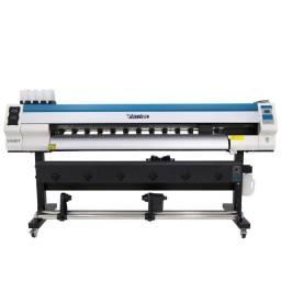 Título do anúncio:  Plotter de Impressão 1,60m (com rebobinador automático)