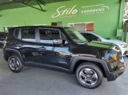 Jeep Renegade Sporting 2.0 Diesel 4x4 2016