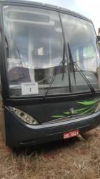 Ônibus rodoviário 2003/2004