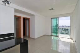 Título do anúncio: Residencial Easy no 5 andar Semimobiliado 2 Qts 72m²