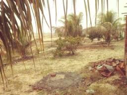Título do anúncio: Chalé com 1000 m2 de terreno na praia