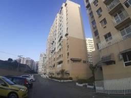 Título do anúncio: Apartamento 2 quartos, Villa Do Rio ? Vicente De Carvalho