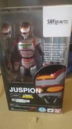 Jaspion S..H Figuarts