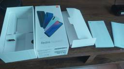 Redmi not 8T