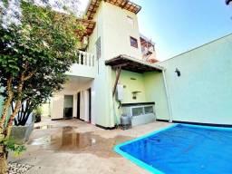 Título do anúncio: Casa 3 Quartos, Bairro: Serrano, Belo Horizonte MG