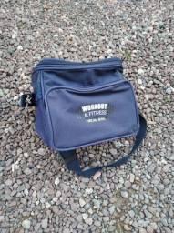 Seal bag mochila de alimentação Térmica barato só pra desocupar