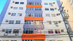 Apartamento com 3 dormitórios à venda, 82 m² por R$ 250.000,00 - Aldeota - Fortaleza/CE