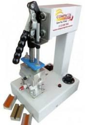 Máquina Estampar Canetas Compacta Print