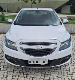 Prisma LTZ 1.4  2014 - Sales Veículos