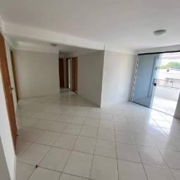 Vendo excelente apartamento no bairro Zildolandia.
