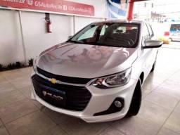 Título do anúncio: Chevrolet Onix 2020 LT3 1.0 Aspirado