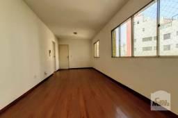 Título do anúncio: Apartamento à venda com 3 dormitórios em Luxemburgo, Belo horizonte cod:373409