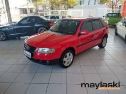 Volkswagen gol 2006 1.6 mi copa 8v flex 4p manual g.iv