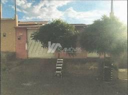 Título do anúncio: Casa à venda com 2 dormitórios em Alto da boa vista, Araripina cod:fd97f00c47a
