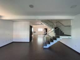 Título do anúncio: Casa para alugar com 4 dormitórios em Jabaquara, São paulo cod:CA050936