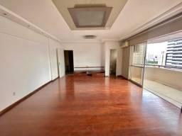Título do anúncio: Apartamento em Nazaré - Belém