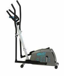 Elíptico ACT  home fitness CLT 11