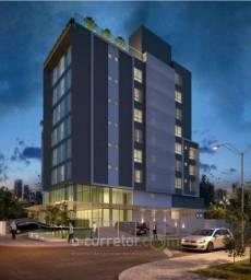 Título do anúncio: COD 1? 139 Apartamento 1 e 2 quartos no Bessa com area de lazer completa.