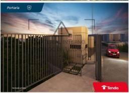 Título do anúncio: TMB- Apartamento com ótima localização.