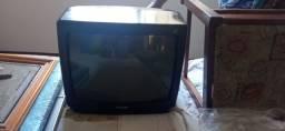 Tv Sharp 20pol