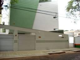 Título do anúncio: Apartamento para alugar com 1 dormitórios em Zona 07, Maringa cod:02286.001