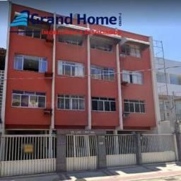 Apartamento 1 quarto em Centro