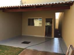 Título do anúncio: Casa  2 quartos 1 suite, Conjunto Vera Cruz - Goiânia - GO