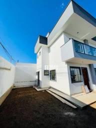 Título do anúncio: Casa Duplex com Vista para Mar em portal de jacaraipe