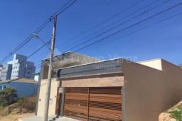 Título do anúncio: Casa 3 quartos na Vila Belizário