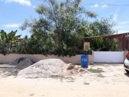 Título do anúncio:  Casa em Condomínio para Venda, Cond. Porto Bello  na cidade de Itaporanga d'Ajuda / SE.