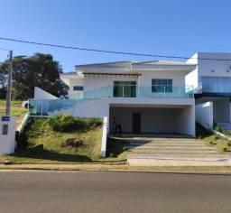 Casa no riviera de santa  cristina 13