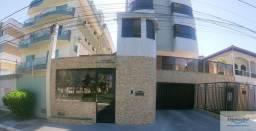 Título do anúncio: Apartamento 03 quartos sendo 01 suíte - Helvidio Aguiar